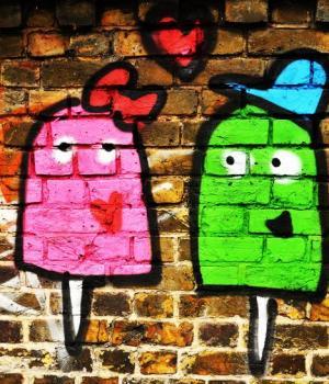 Graffiti laten verwijderen? Kies voor BP Cleaning in o.a. Groningen, Appingedam, Winschoten, Hoogezand - Sappemeer, Zuidbroek, Noordbroek.